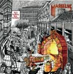 masselys_web