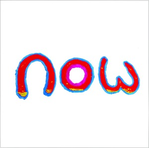 web_now_cover
