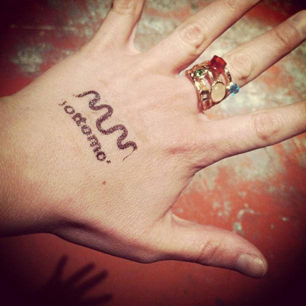 viviana_stamphand