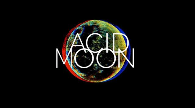 acidmoon