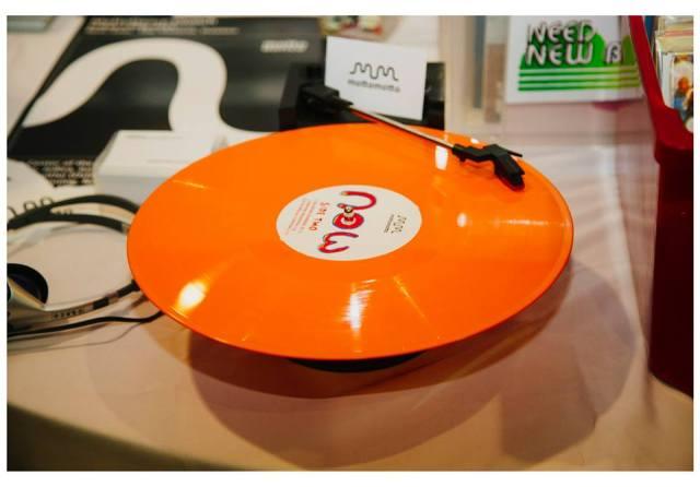 mottomottostall2015_vinyl