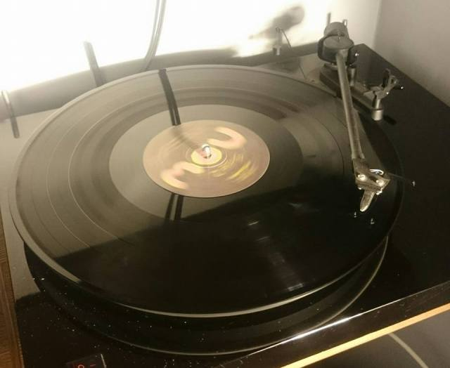 now_lp_turntable